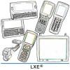 LXE ®