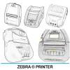 ZEBRA ® Printers